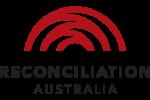 Reconciliation Australia